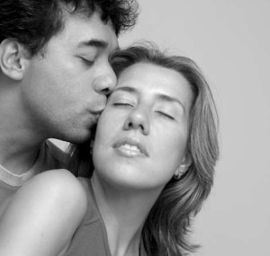 Sex in Detroit is simple and fun, find singles for free here